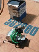 Kondensator OHV 1,0 1,2 Bosch Verteiler