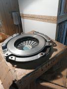 Kupplungsdruckplatte 1,2 OHC , 1,3