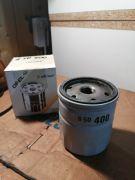 CIH/OHV  4-Zyl Ölfilter 6 50 400