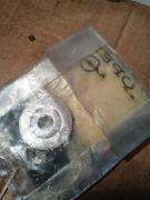 Druckscheibe Riemenscheibe CIH Motor