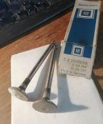 Auslaßventil 1,0 OHV 27 mm